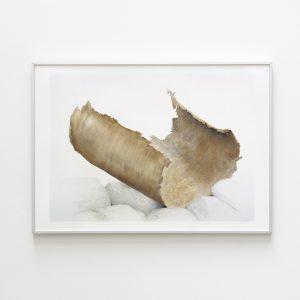 Καλλιτεχνική εκτύπωση έργου του Σωτήρη Σόρογκα από το Apolyto Creative Spot